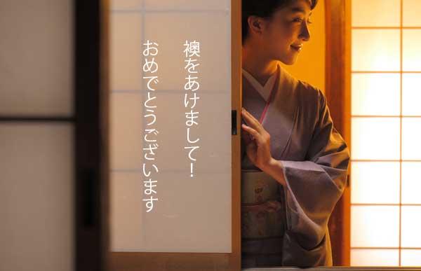 IMG_7366a.jpg