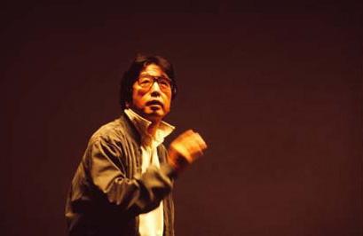 kohei_003-78b25.jpg