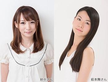 new02_bukatsu_photo[2].jpg